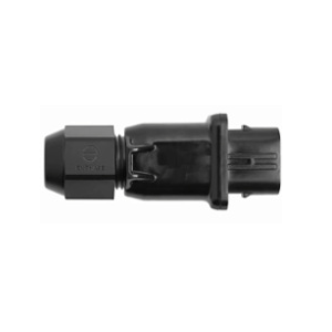 Enphase Q-Cable Female connector