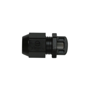 Enphase Q Cable ronde afsluiting AC-string